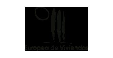 Europea de Viviendas